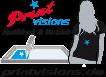 Printvisions